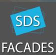 SDS FACADES: Ravalement de façades Rénovation façades Isolation  par l' extérieur